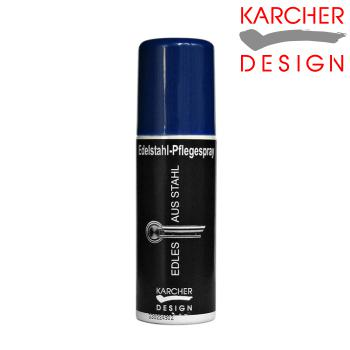 Karcher Stainless Steel 50ml Care Spray