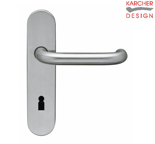 Karcher Crete EL27 (Key Version)