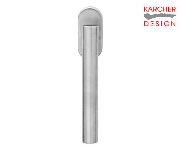 Karcher Window Handle EF214