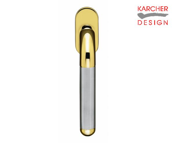 Karcher Window Handle EF354