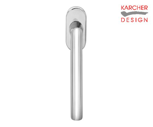 Karcher Window Handle EF374