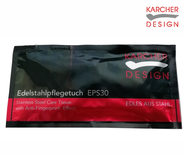 Karcher Cleaning Cloth - EPS30