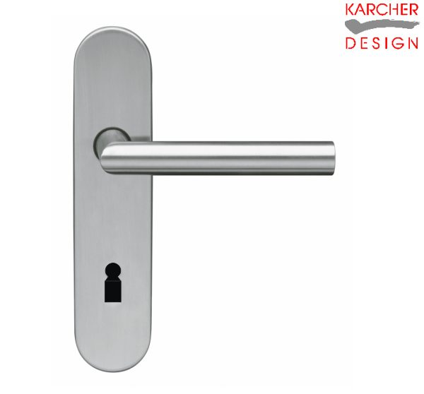 Karcher Rhodos EL28 (Key Version)