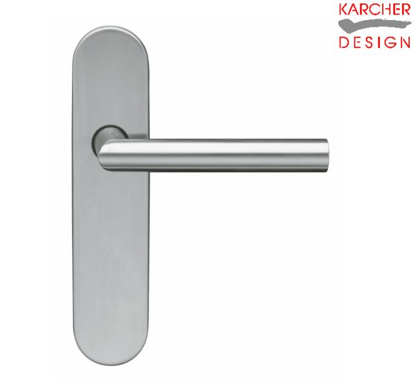 Karcher Rhodos EL28 (Latch)