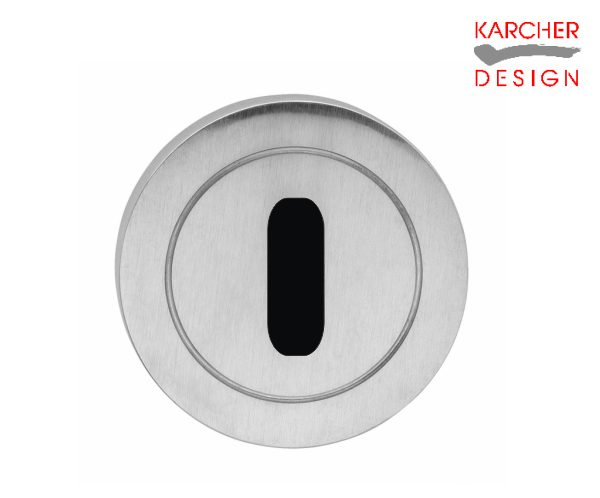 Karcher Key Hole Cover / Escutcheon (55)