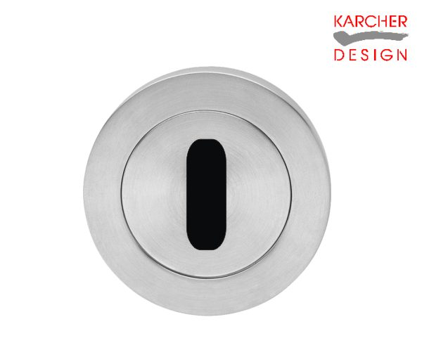 Karcher Key Hole Cover / Escutcheon (71)