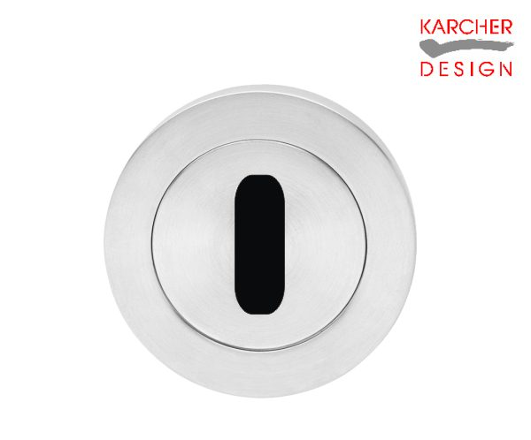 Karcher Key Hole Cover / Escutcheon (72)