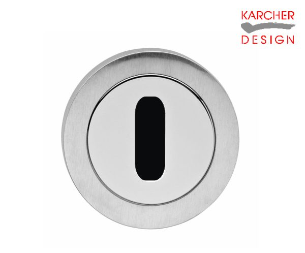 Karcher Key Hole Cover / Escutcheon (74)