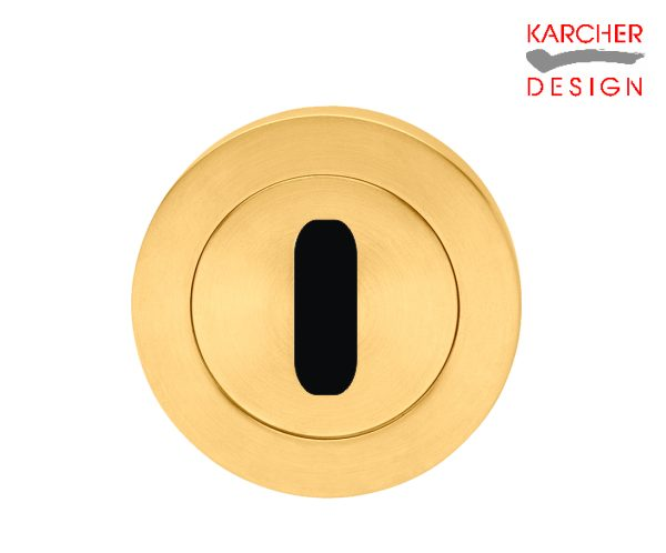 Karcher Key Hole Cover / Escutcheon (78)
