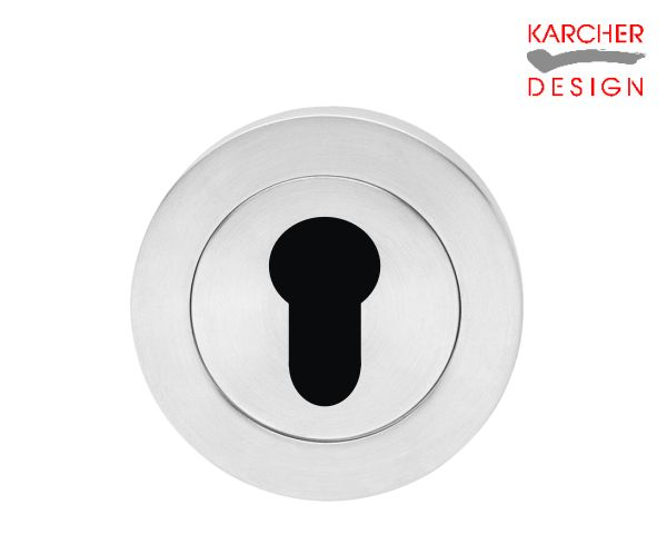 Karcher Euro Escutcheon (72)