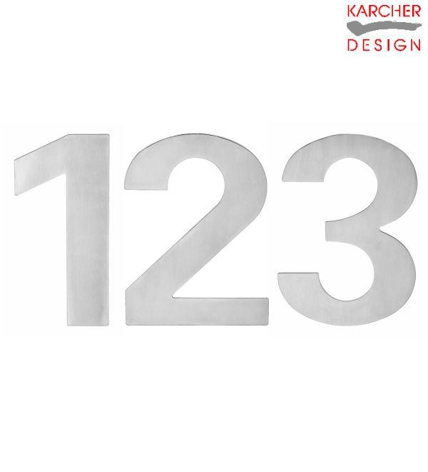 600 x 661 jpeg 18kB, Clocks With Roman Numerals Work Sheets | New ...