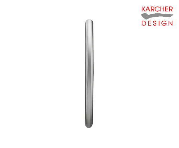 Karcher Satin Stainless Steel Pull Handle